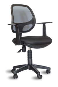 Category_office_chairs_staff